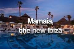 Mamaia-the-new-Ibiza