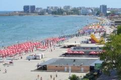 Mamaia_Beach_(September_2013)