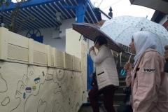 Dongpirang_Wall_Painting_Village_3_Katerina_LYGKONI