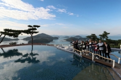 E-S_Tongyeong_Resort_Korea.net_Photographer_Jeon_HAN