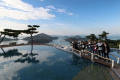 E-S_Tongyeong_Resort_Korea.net_Photographer_Jeon_HAN