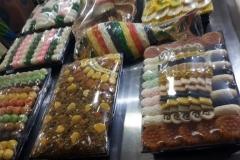 Sweets_made_with_Rice_paste_Tongyeong_Traditional_Market_Katerina_Lygkoni