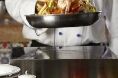 ncl_Food_Garden_cafe_Pasta_Station_0866