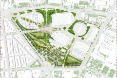 2-CPT_Landscape_Site_Plan-small