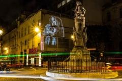 julien-nonnon-french-kiss-digital-street-art-project-paris-le_basier-11