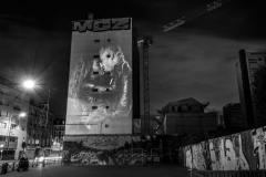 julien-nonnon-french-kiss-digital-street-art-project-paris-le_basier-19 (1)