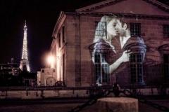 julien-nonnon-french-kiss-digital-street-art-project-paris-le_basier-26-480x240