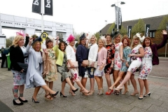 2017-Randox-Health-Grand-National-Festival-Ladies-Day-Aintree