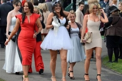 aintree-ladies-day_2872654b
