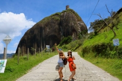 Why-you-should-visit-Guatape-Colombia-8