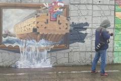 Dongpirang_Wall_Painting_Village_Katerina_LYGKONI
