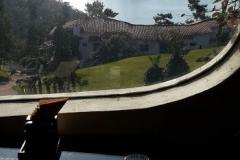 E-S_Tongyeong_Resort_Katerina_LYGKONI