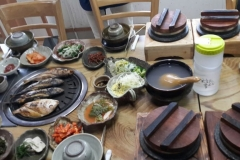 Tongyeong_food_famous_for_its_fresh_sea_food_Katerina_Lygkoni