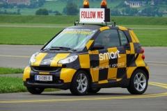 Follow-me_Smart_Zeltweg