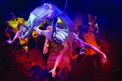 ncl_Cirque_Aerial_Girls