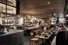 04_ONOMA-HOTEL_GOOD-MOOD-FOOD-RESTAURANT