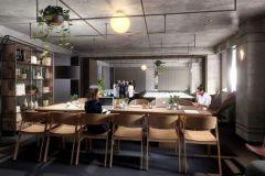 05_ONOMA-HOTEL_HOMEWORK-MEETINGS-EVENTS