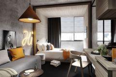 06_ONOMA-HOTEL_ROOM