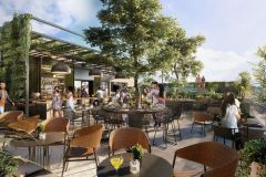 08_ONOMA-HOTEL_CLOUD-ROOFTOP-BAR