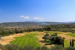13_navarino golf