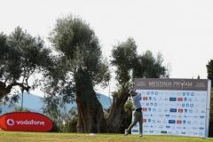 18_navarino golf