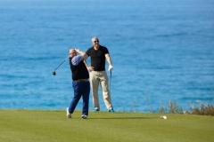 21_navarino golf