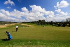22_navarino golf