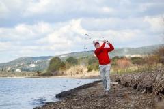 3_golf_navarino
