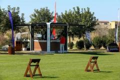 day2_Navarino golf-53