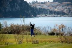 day3_Navarino golf-100