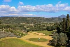 day3_Navarino golf-109