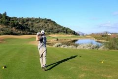 day3_Navarino golf-110