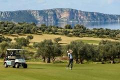 day3_Navarino golf-79