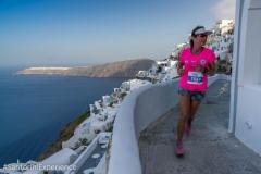 Elias_Lefas_2016.10.08 Santorini B155
