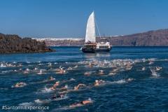 Elias_Lefas_2016.10.09 Santorini C112