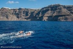 Elias_Lefas_2016.10.09 Santorini C208