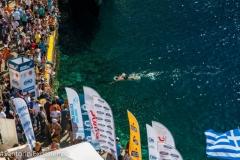 Elias_Lefas_2016.10.09 Santorini C303